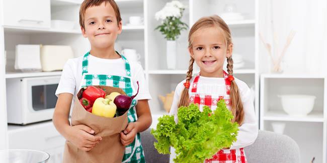 4-tips-menyimpan-sayuran-agar-awet-tahan-lama-di-dalam-kulkas