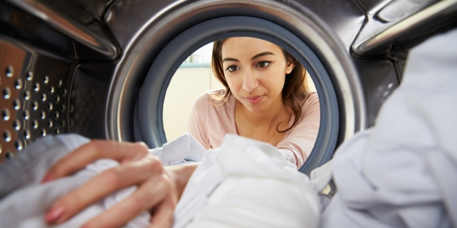 664xauto-cara-mudah-merawat-mesin-cuci-front-load-washer--150304b