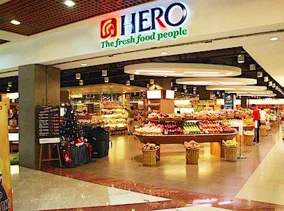 Hero-Supermarket-315