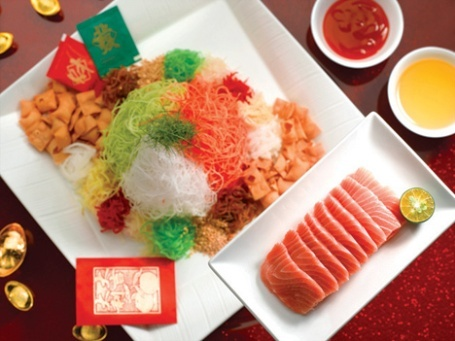 Resep-Yu-Sheng