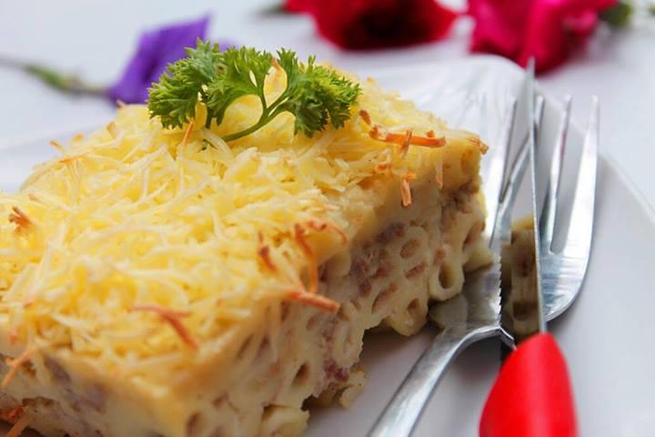 resep-pasta-makaroni-schotel-keju