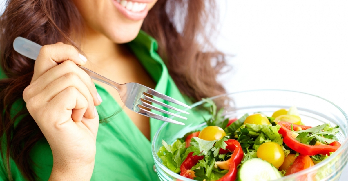 Cara menjaga pola kesehatan anak kost