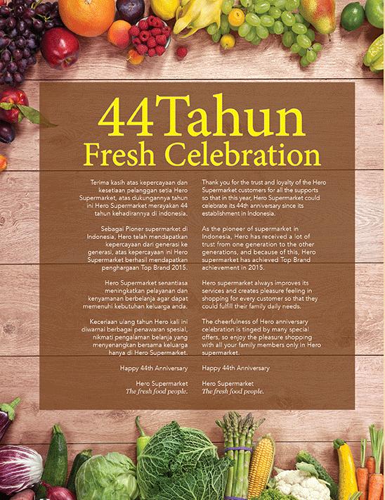 Hero-44-Tahun-Fresh-Celebration