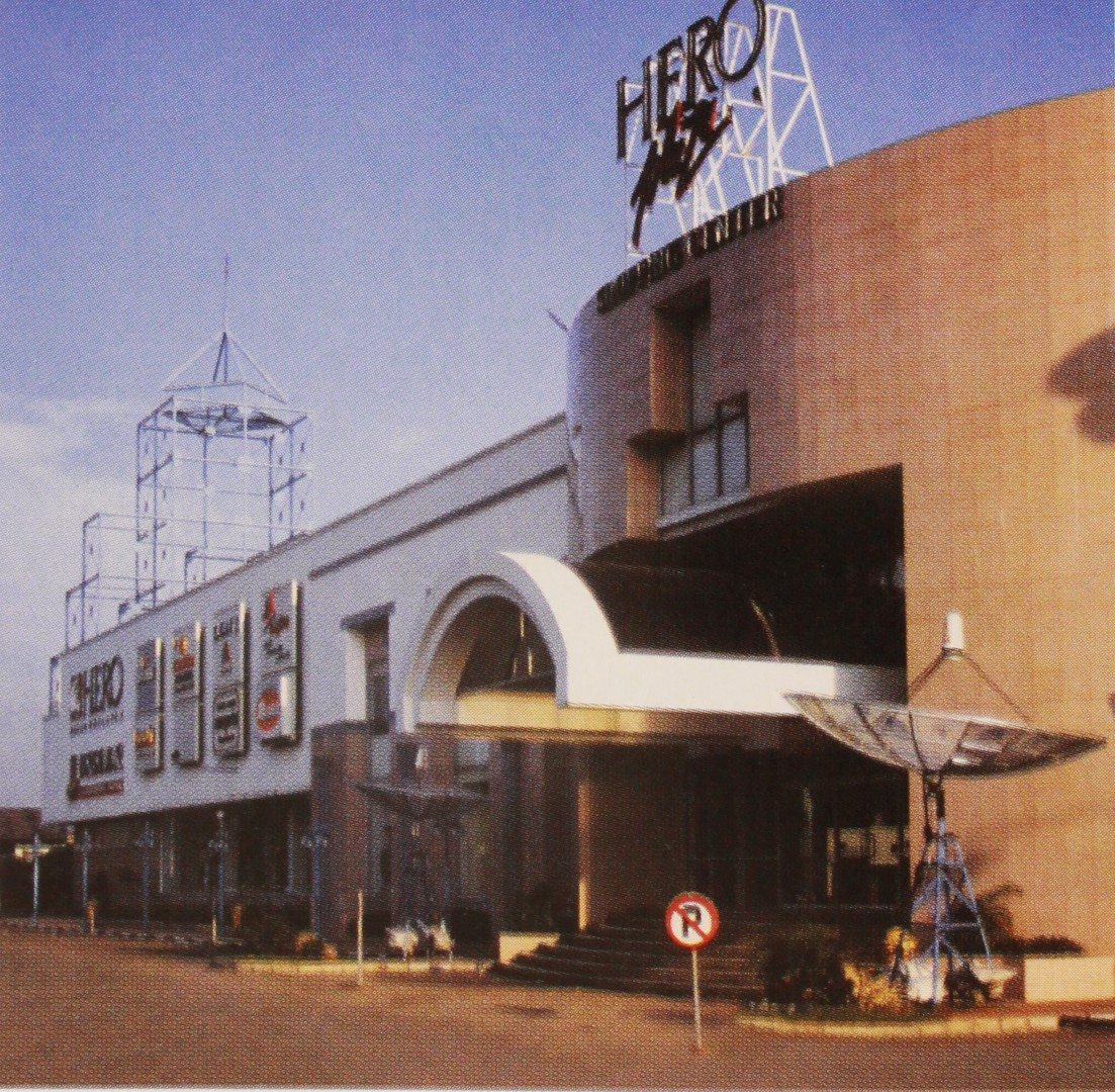 Hero-Plaza-Bekasi-Large