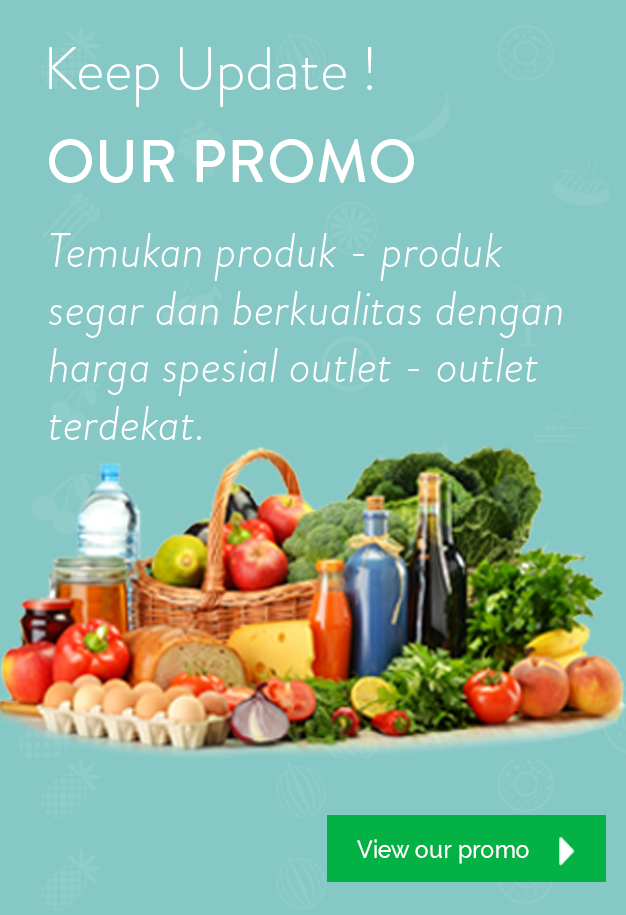 our-promo