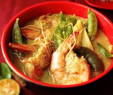 thai_prawn_green_curry_by_sasquat_ch-d2yygvk