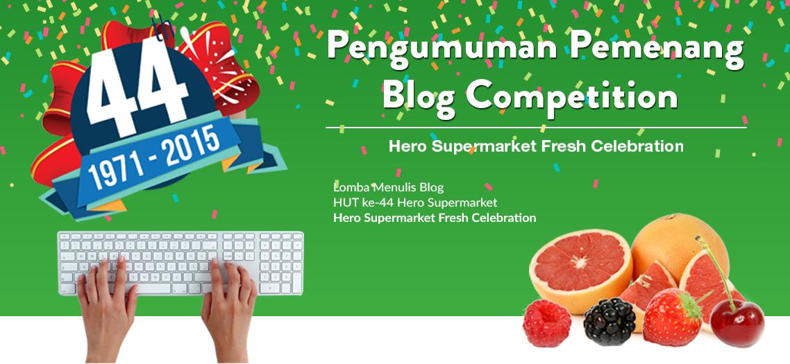 pengumuman-pemenang-blog-competition