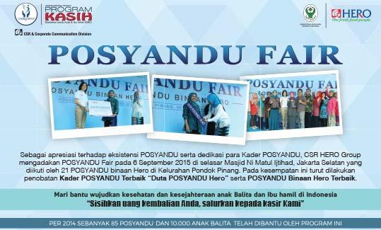 posyandu-fair