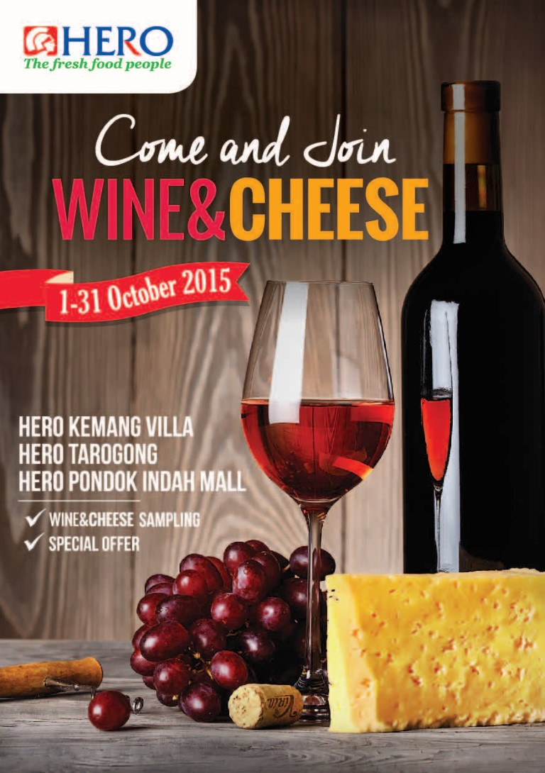 wine&cheese_30Juni-03