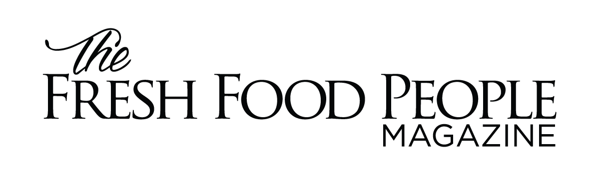 Logo Fresh Food Magz-01